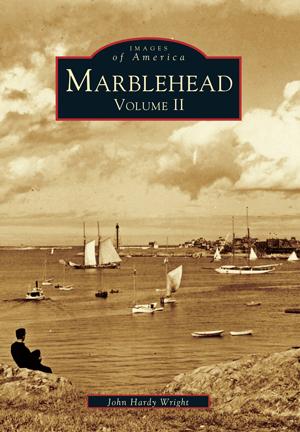 Marblehead Volume II