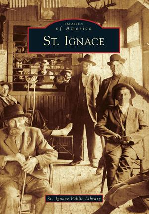 St. Ignace