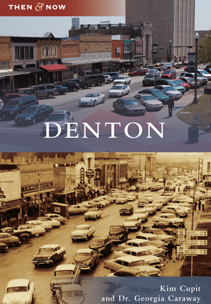 Denton