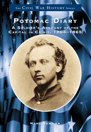 Potomac Diary