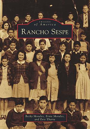 Rancho Sespe