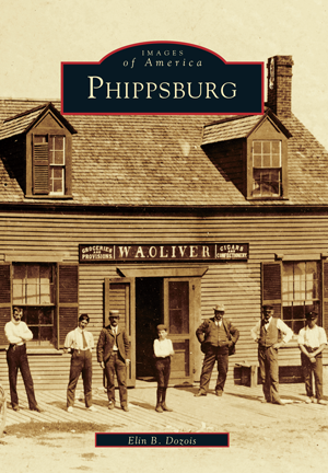 Phippsburg