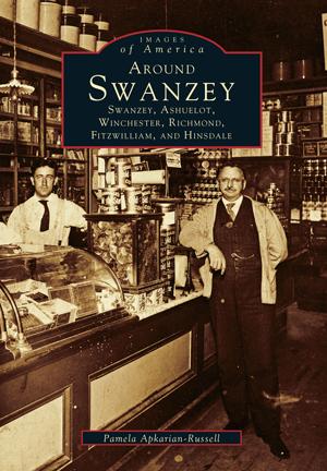 Around Swanzey