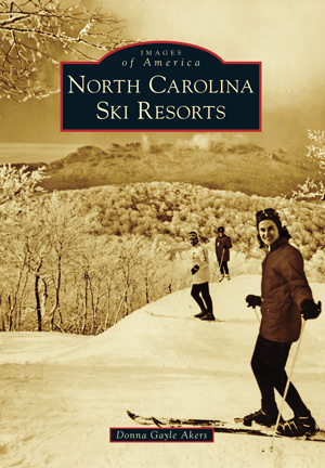 North Carolina Ski Resorts