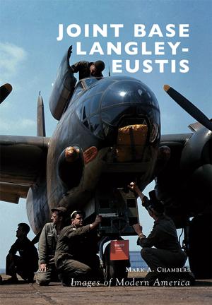 Joint Base Langley-Eustis