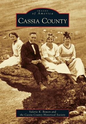 Cassia County