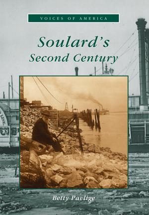 Soulard's Second Century