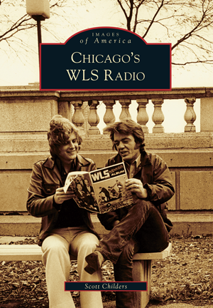 Chicago's WLS Radio