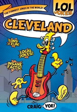 LOL Jokes Cleveland