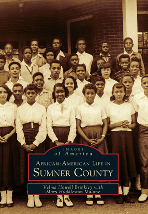 African-American Life in Sumner County