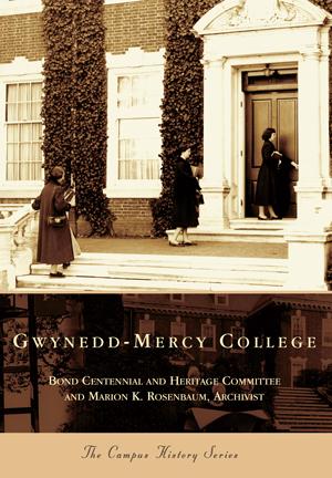 Gwynedd-Mercy College