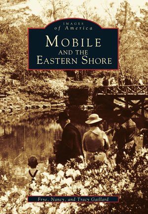 Mobile and the Eastern Shore