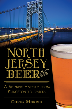 North Jersey Beer