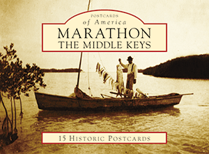 Marathon: The Middle Keys