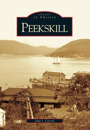 Peekskill