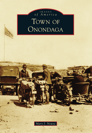 Town of Onondaga