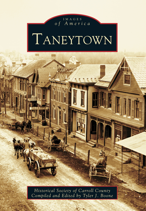 Taneytown