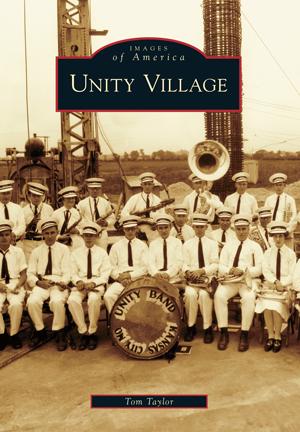 Unity Village