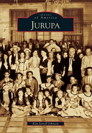 Jurupa