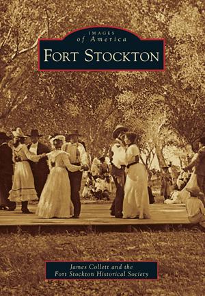 Fort Stockton
