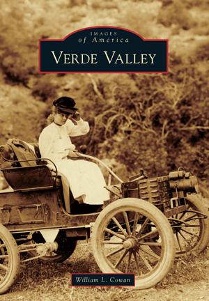Verde Valley