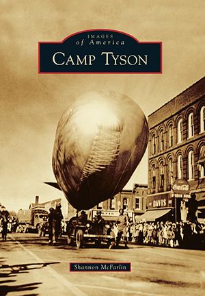 Camp Tyson
