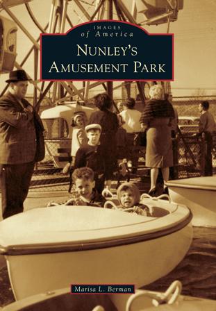 Nunley's Amusement Park