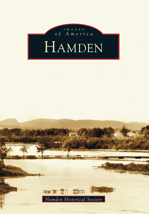 Hamden