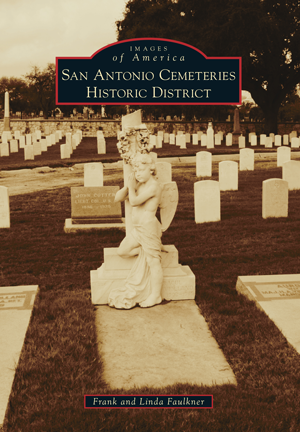 San Antonio Cemeteries Historic District