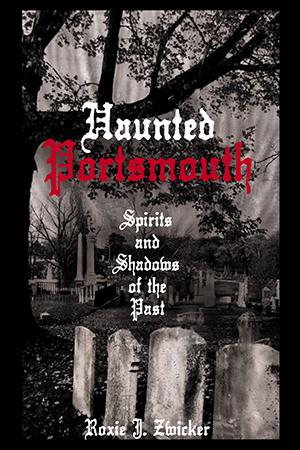 Haunted Portsmouth