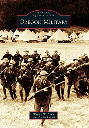 Oregon Military