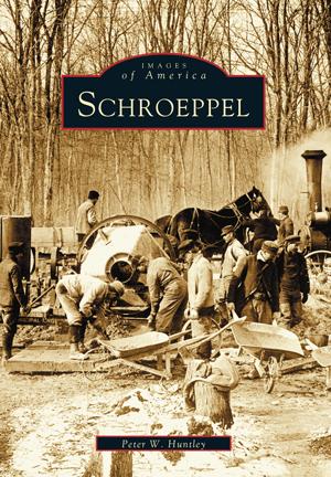 Schroeppel