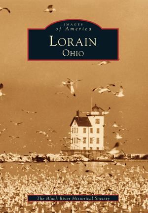 Lorain, Ohio