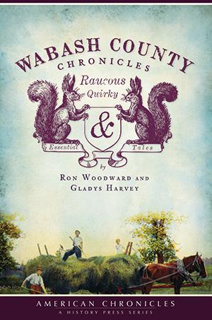 Wabash County Chronicles
