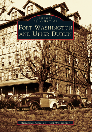 Fort Washington and Upper Dublin
