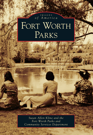 Fort Worth Parks