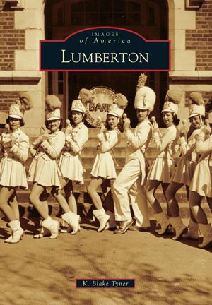 Lumberton