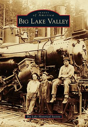Big Lake Valley