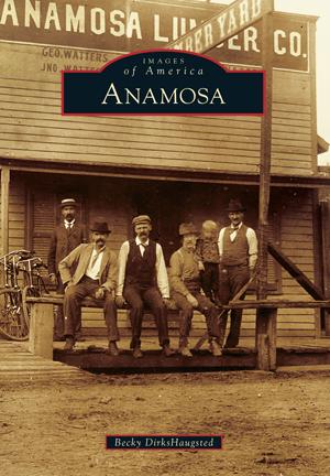 Anamosa