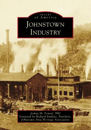 Johnstown Industry