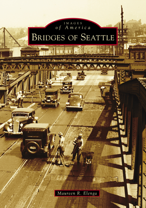 Bridges of Seattle