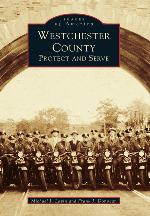 Westchester County: Protect and Serve