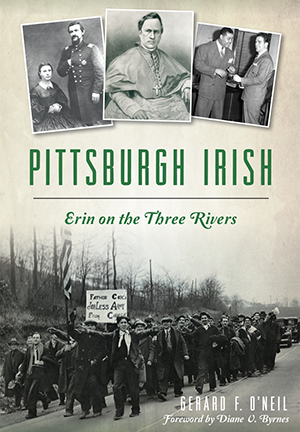 Pittsburgh Irish