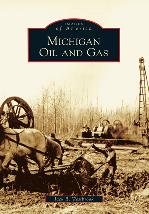 Michigan Oil and Gas