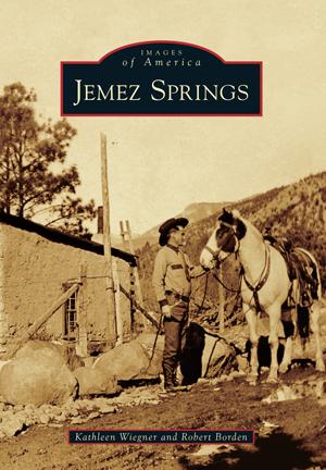 Jemez Springs