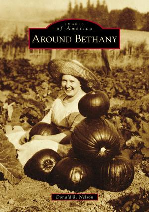 Around Bethany