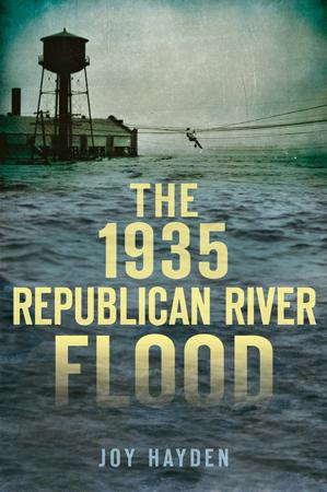 The 1935 Republican River Flood