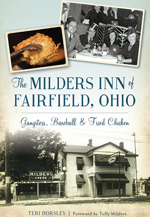 The Milders Inn of Fairfield, Ohio