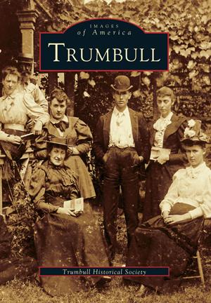 Trumbull