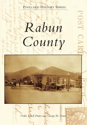 Rabun County